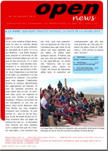 2013-07_Open_News