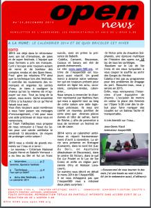 2013-12_Open_News_33