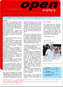 2014-12 Open News