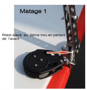 Matage1